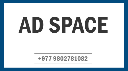 Ad_space